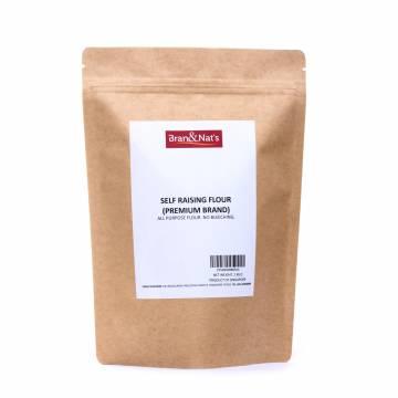Self Raising Flour (Premium Brand)